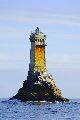 DX17106-Phare-Vieille