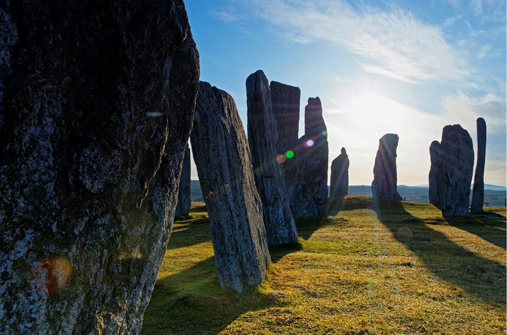 Calanish-HEBRIDES_LEWIS-Jean-Yves-Guillaume-12
