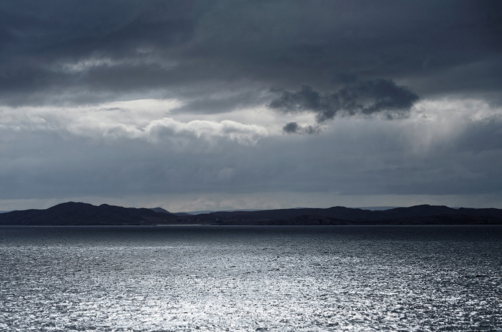 imaLe-Minch-HEBRIDES_LEWIS-Jean-Yves-Guillaume-14