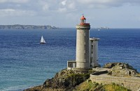 Phare-du-Minou-DX16151