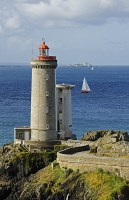 Phare-du-Minou-DX16152